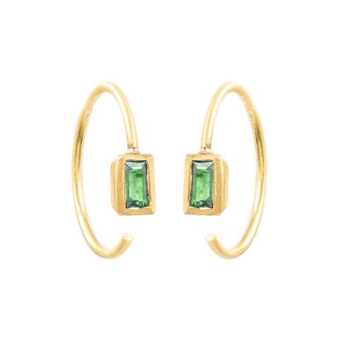 pagesargisson_061115-113_emerald