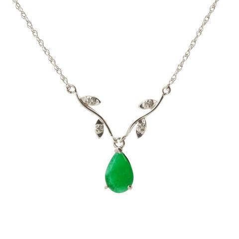 /boutiques/necklaces/9kt-emerald-and-diamond-vine-branch-pendant-necklace