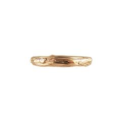 rose_twig_ring_new_photo