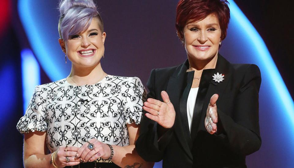 Kelly+Osbourne+Fox+Cause+Paws+Star+Dog+Spectacular+QxuAJXIlnTWx