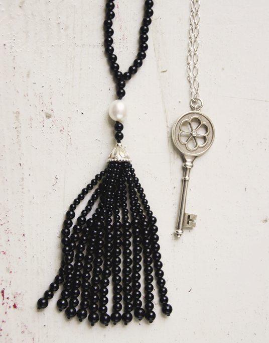 claud-own-jewellery-tassel