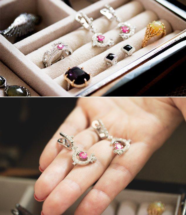 katerina-jewellery