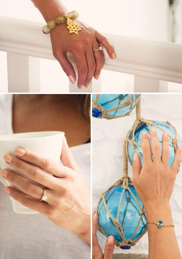 fiona-jewellery#