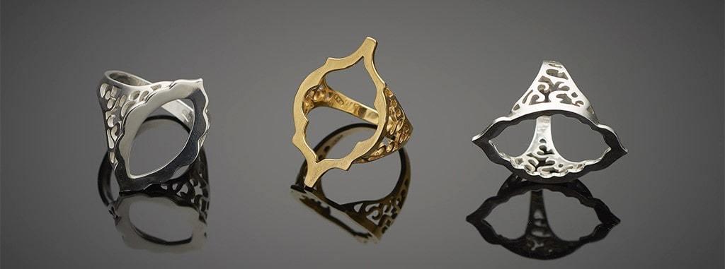 EmmaKN Jewellery