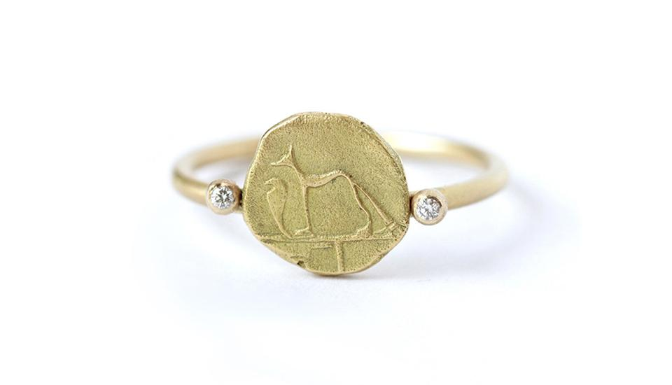 MODERN-DAY SIGNET RINGS 4