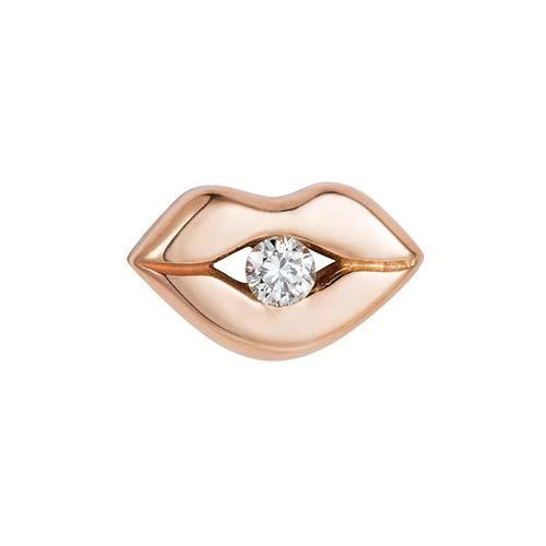 lips_stud_in_rose_gold