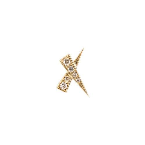 kiss_single_diamond_pave_earring_