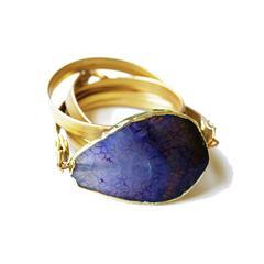 ayatori_leather_wrap_bracelet-bc5491-1