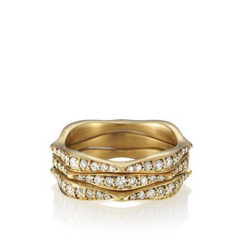 Anahita Jewelry