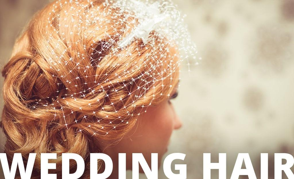 The 10 Best Bridal Hair Stylists in Birmingham