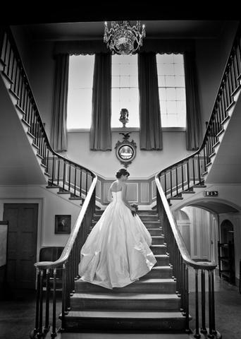 Platinum Brides Bridal Birmingham