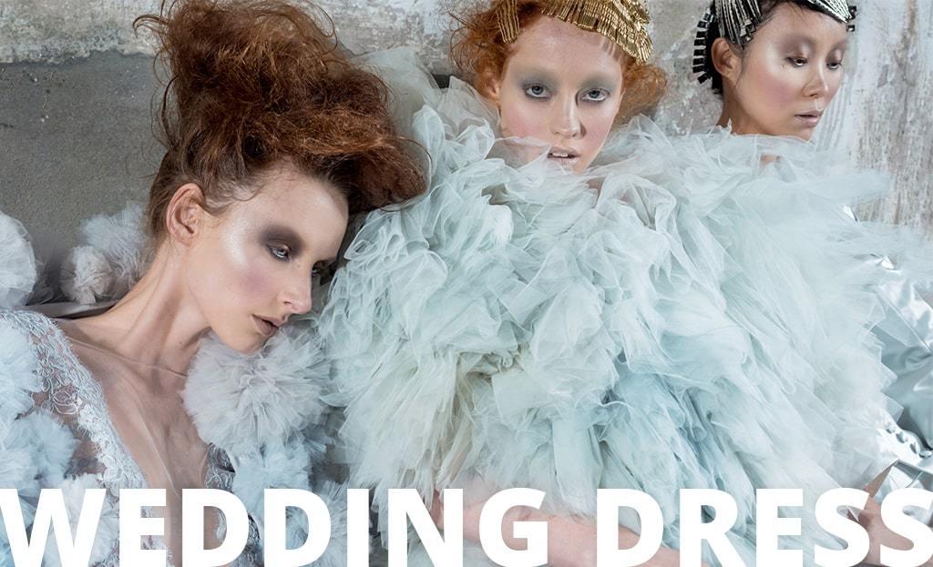 The 10 Best Wedding Dress Shops in Bristol