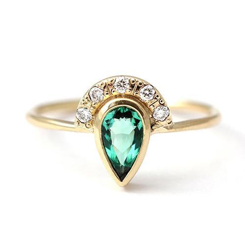 emeraldpear1_1
