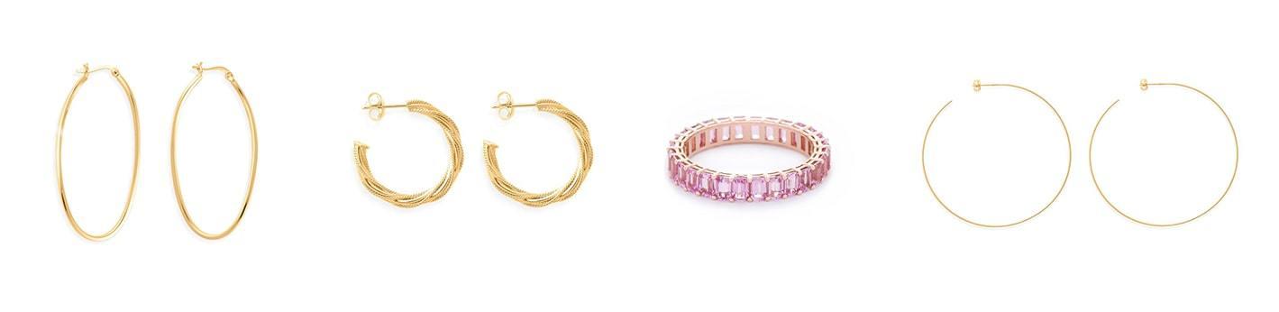 VOA Fine Jewellery