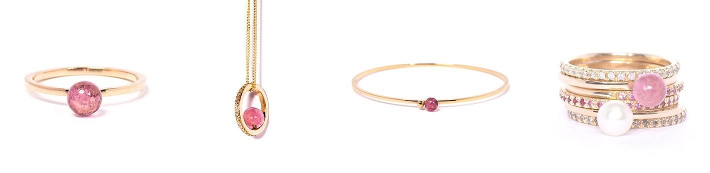 XISSJEWELLERY Met Gala Jewellery