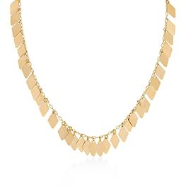 crux_necklace