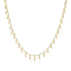 luna_necklace