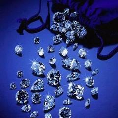 Antwerp Diamond Heist 2003