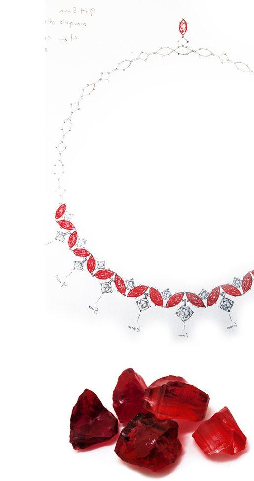 ruby-necklace-2ndimg