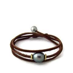 bijoux_bracelet__1 1