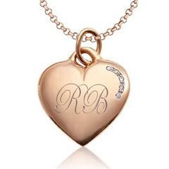 true_love_rose_goldresized 1