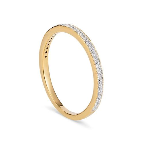bella_ball_gold_white_topaz_eternity_band