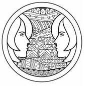 Gemini Jewellery