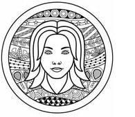 Virgo Jewellery