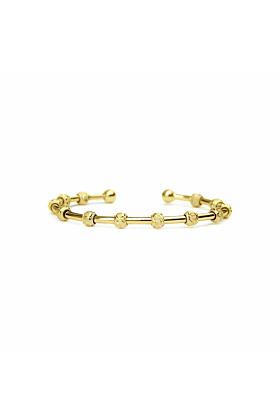 Original Gold Bracelet