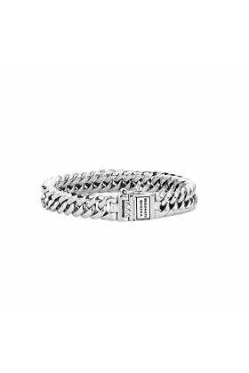 Chain XS Bracelet by Buddha To Buddha
