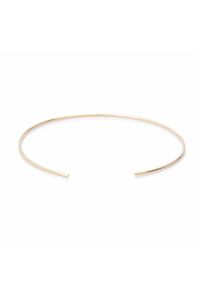 Foundation Pin Bangle