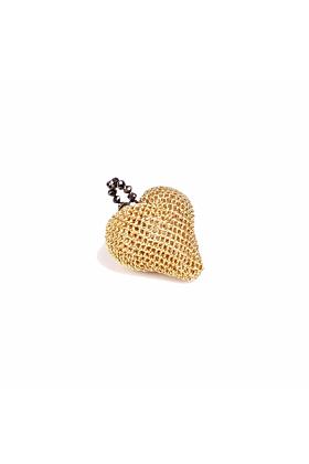 Heart Longing Pendant