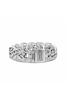 Nathalie Small Bracelet by Buddha To Buddha