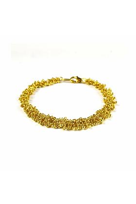 Lustre Bracelet