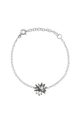 Little Daisy Bracelet
