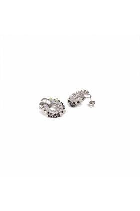 Goddess Earth Link Earrings
