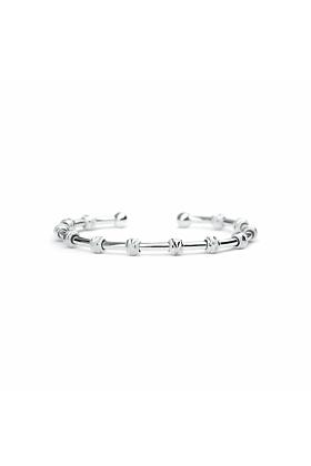 Original Silver Bracelet