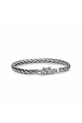Katja XS Bracelet by Buddha To Buddha