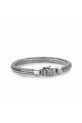 Ellen XS Bracelet by Buddha To Buddha