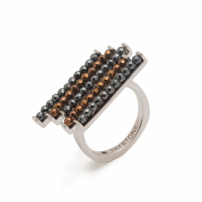 Eridanus Ring