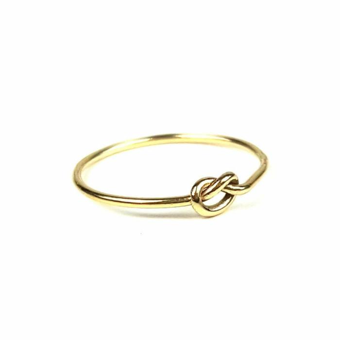 Amity Ring