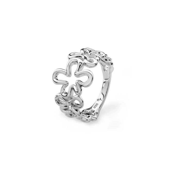 Mini Splash Ring