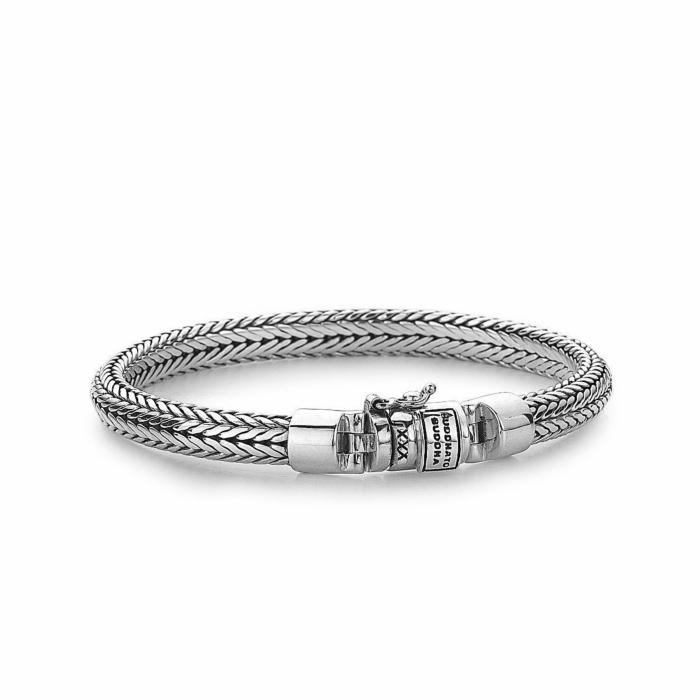 Ellen Medium Bracelet by Buddha To Buddha