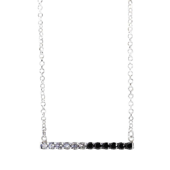 Opia Duo Necklace