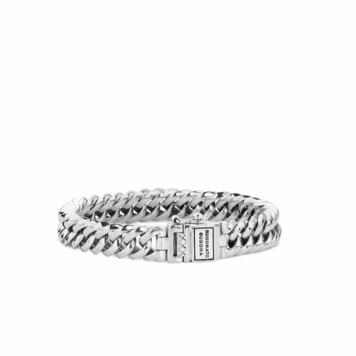 Ben XS Bracelet by Buddha To Buddha