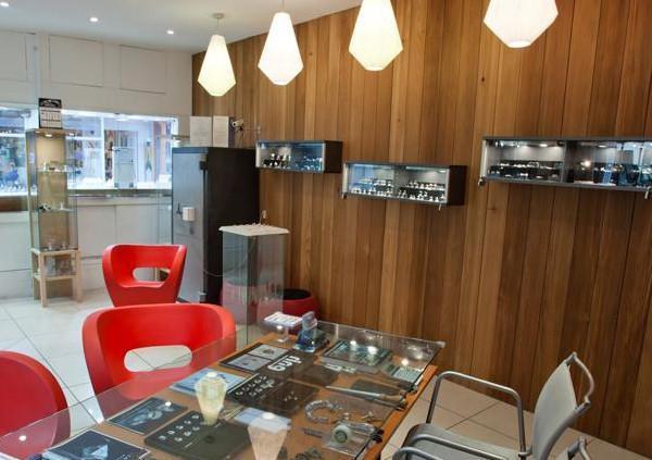 Meet Brighton jewellery brand: RING Jewellers