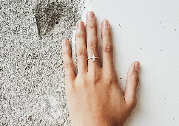 Meet Indonesian jewellery brand: ZLABA