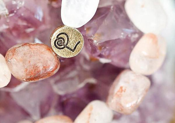 5 minutes with holistic jewellery brand Lucy and Penny