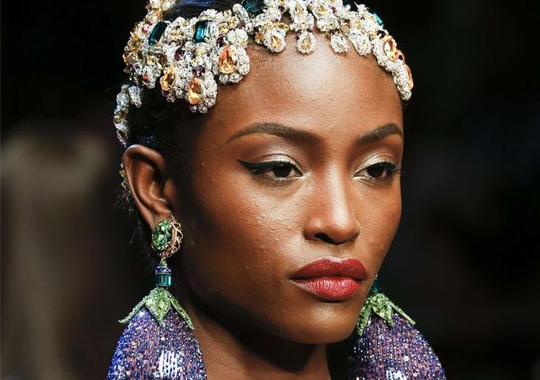 5 Reasons Why Milan Fashion Week Has The Best Jewellery