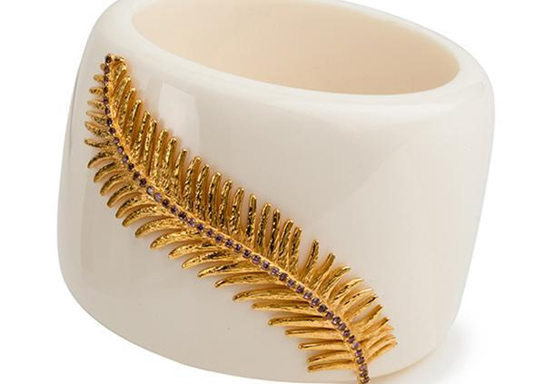 Feather Jewellery: 8 Top Picks